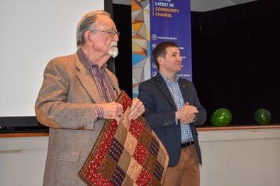 John McKnight&Cormac Russell ABCD