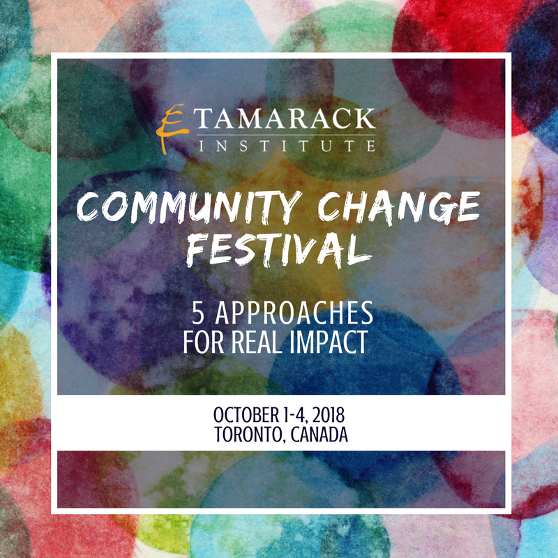 Community Change Festival Square.png