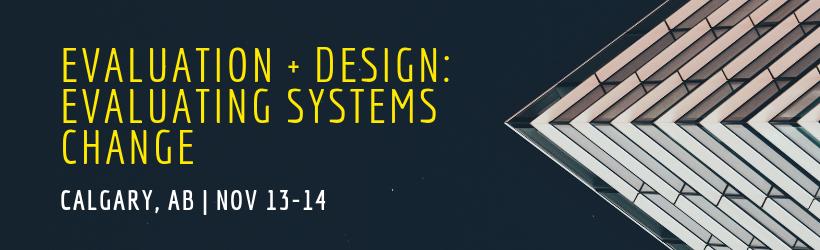ESC Event Listing Banner.png