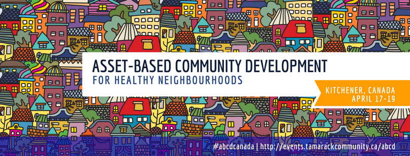 ABCD Kitchener Facebook Cover.png