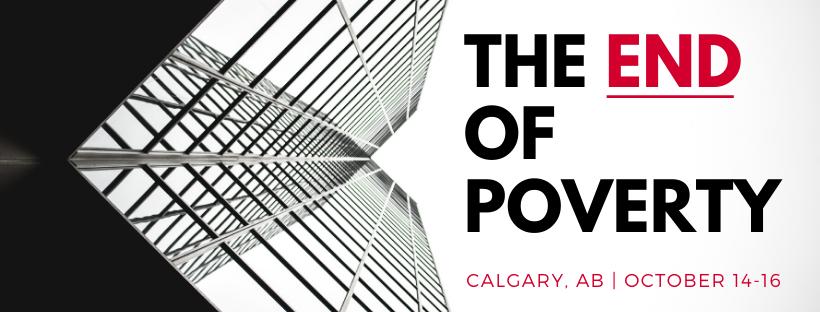 PRS Calgary 820