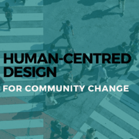 Human Centred Design Workshop