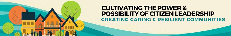 https://events.tamarackcommunity.ca/resilient-communities