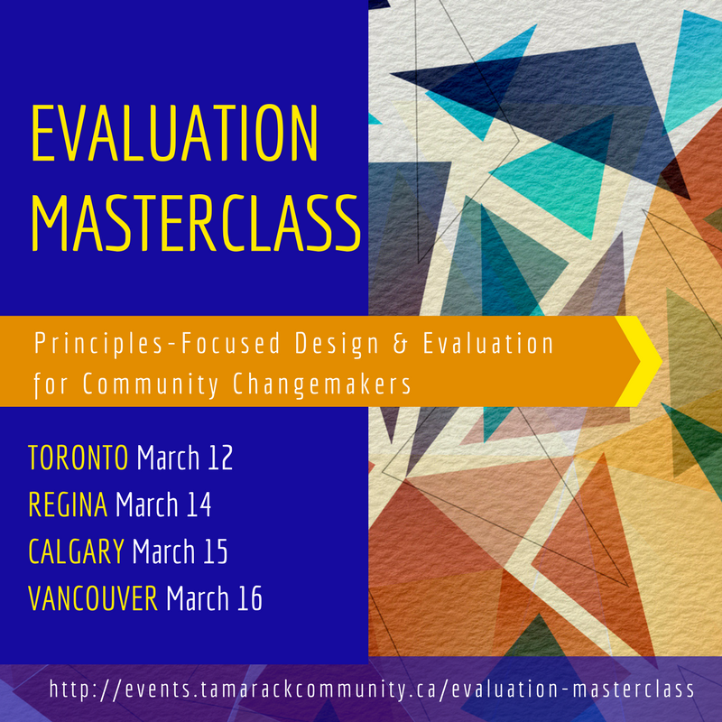 Evaluation Masterclass Square.png