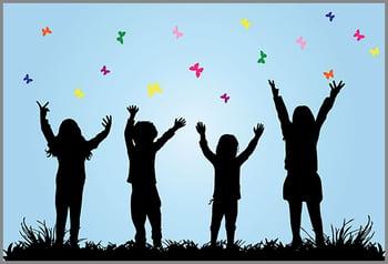 Childrens_Rights_blog.jpg