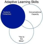 adaptive learning skills systems thinking.jpg