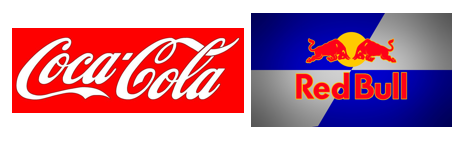 coke-red.png