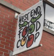 west end food coop parc.png