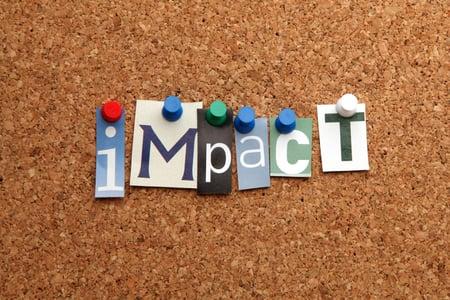 Filler_Impact