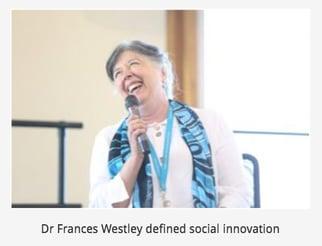 Frances Westley.png