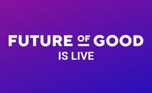 Future of Good
