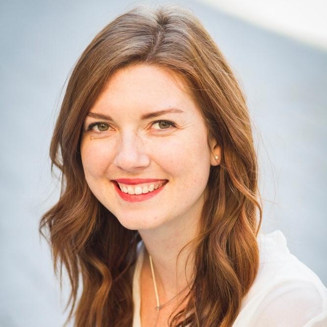 Megan Wanless