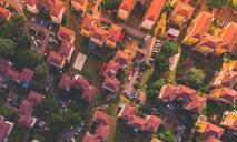 Houses-333923-edited