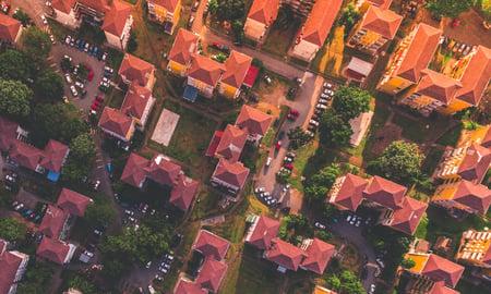 Houses-563580-edited