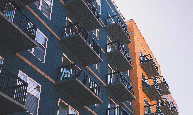 Housing-1