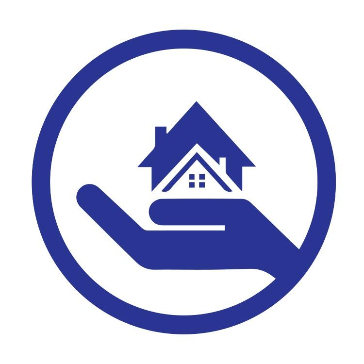 CommunityDevelopment Icon