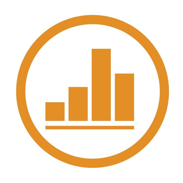 EvaluatingCommunity Icon