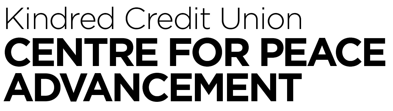 Kindred-Credit-Union-Centre-for-Peace-Advancement-wordmark.jpeg