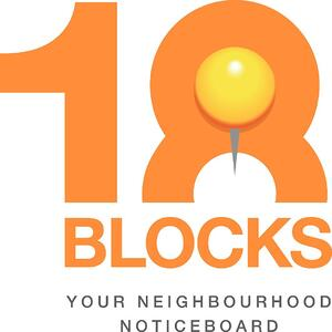 18_Blocks