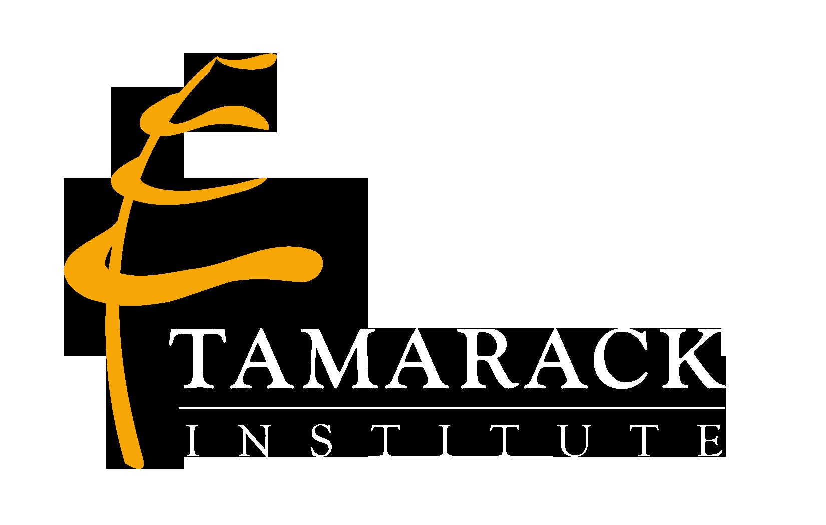 Tamarack-logo_white_text.png