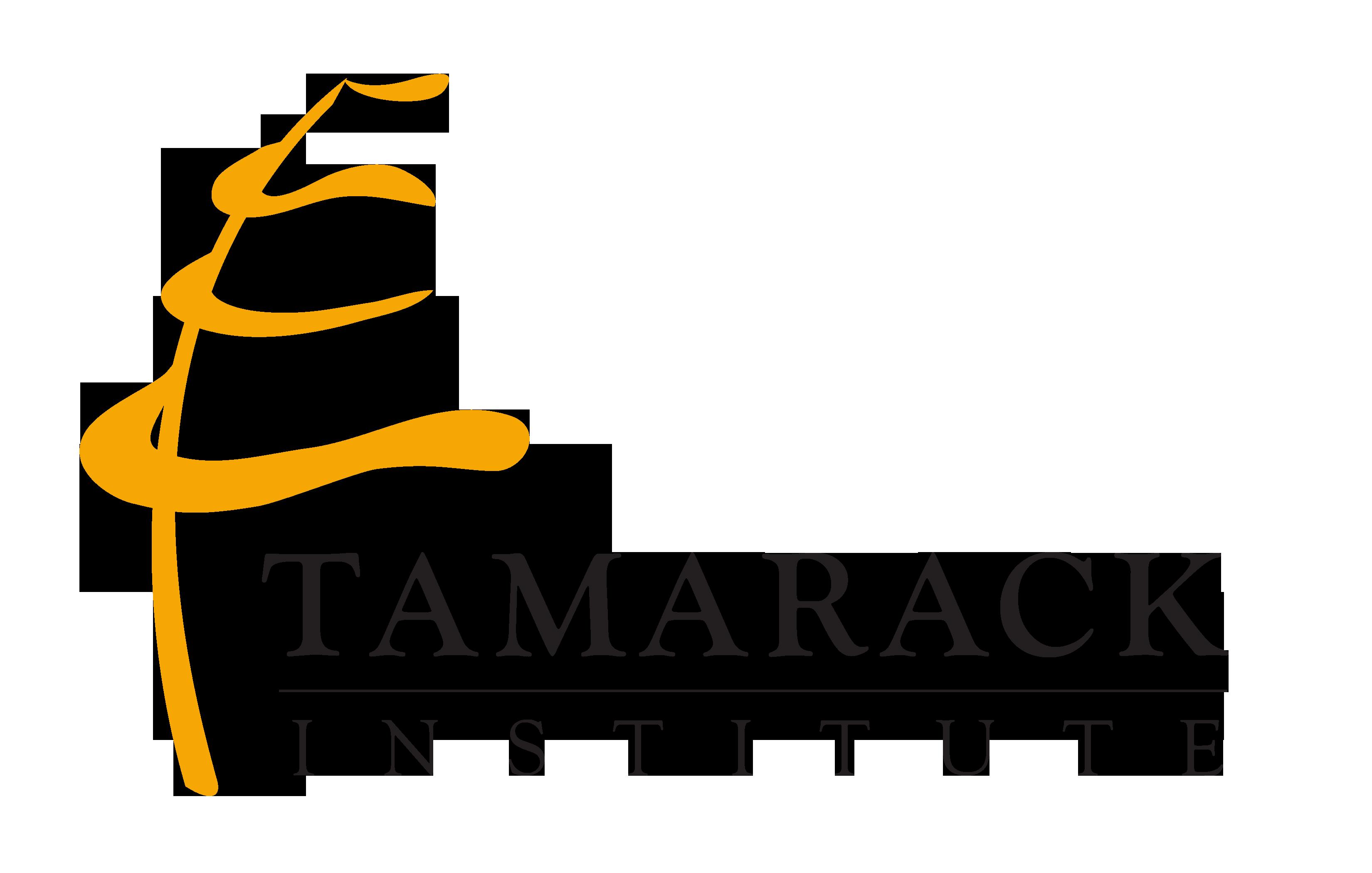 Tamarack_Logo_Transparent01.png