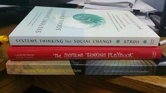 system thinking books pic.jpg