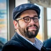 Jonathan Massimi