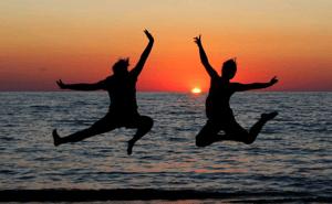 Jumping (1)