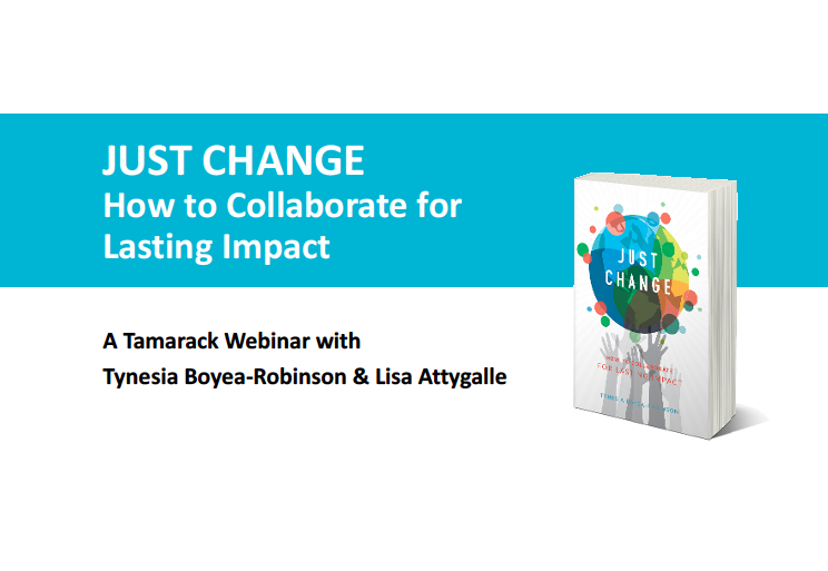 Just Change Webinar Title Page.png