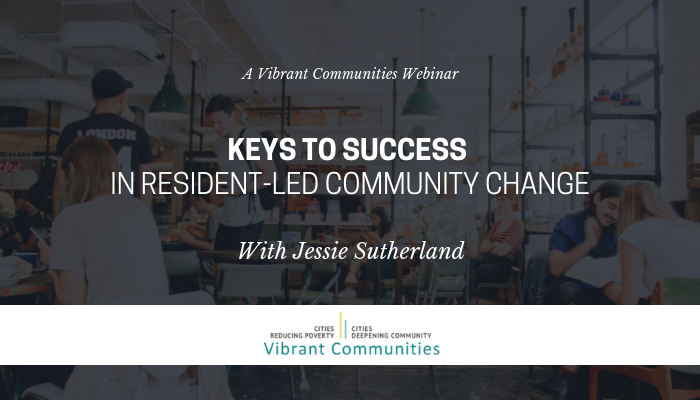 Keys to Success in Resident-Led Community Change.png