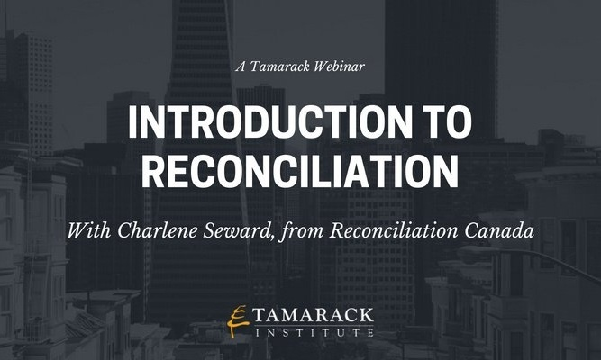 LinkedIn Reconciliation Webinar-848877-edited.jpg