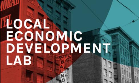 Local Economic Development Lab