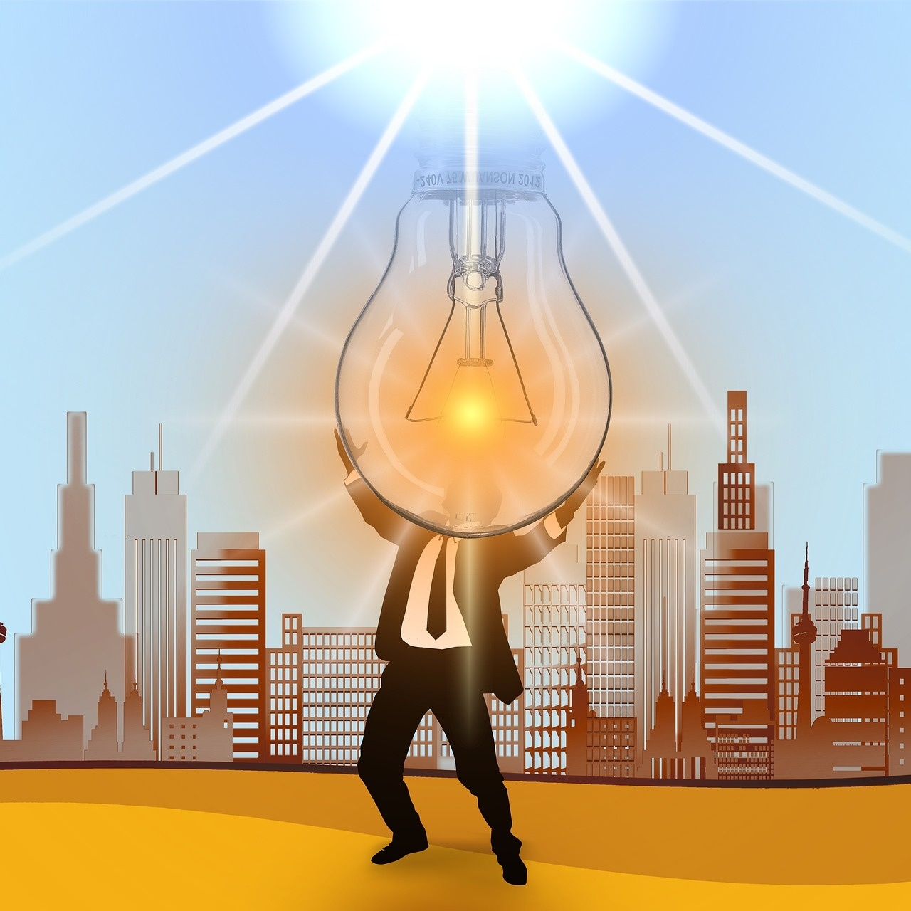 Man holding light bulb.jpg