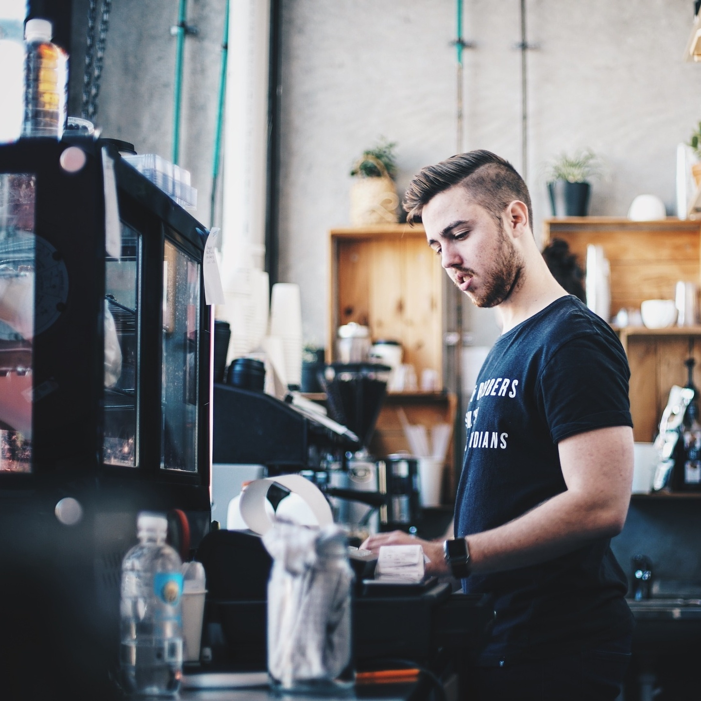 Man working coffee shop.jpg
