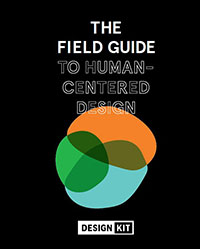 Book_Human_Centered_Design