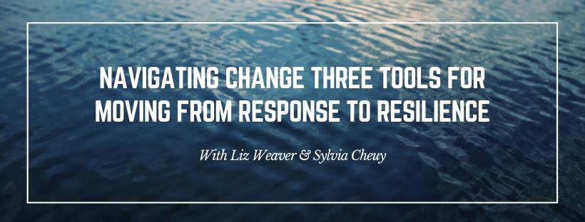 Navigating Change Webinar (1)