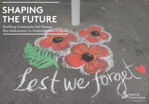 New Zealand COVID Miracle Inspiring Communities
