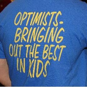 Optimists-1