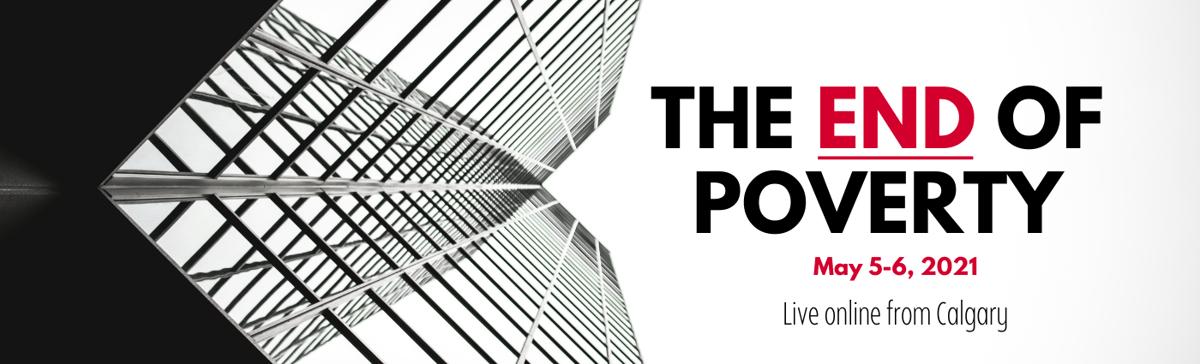 PRS Calgary Engage Updated
