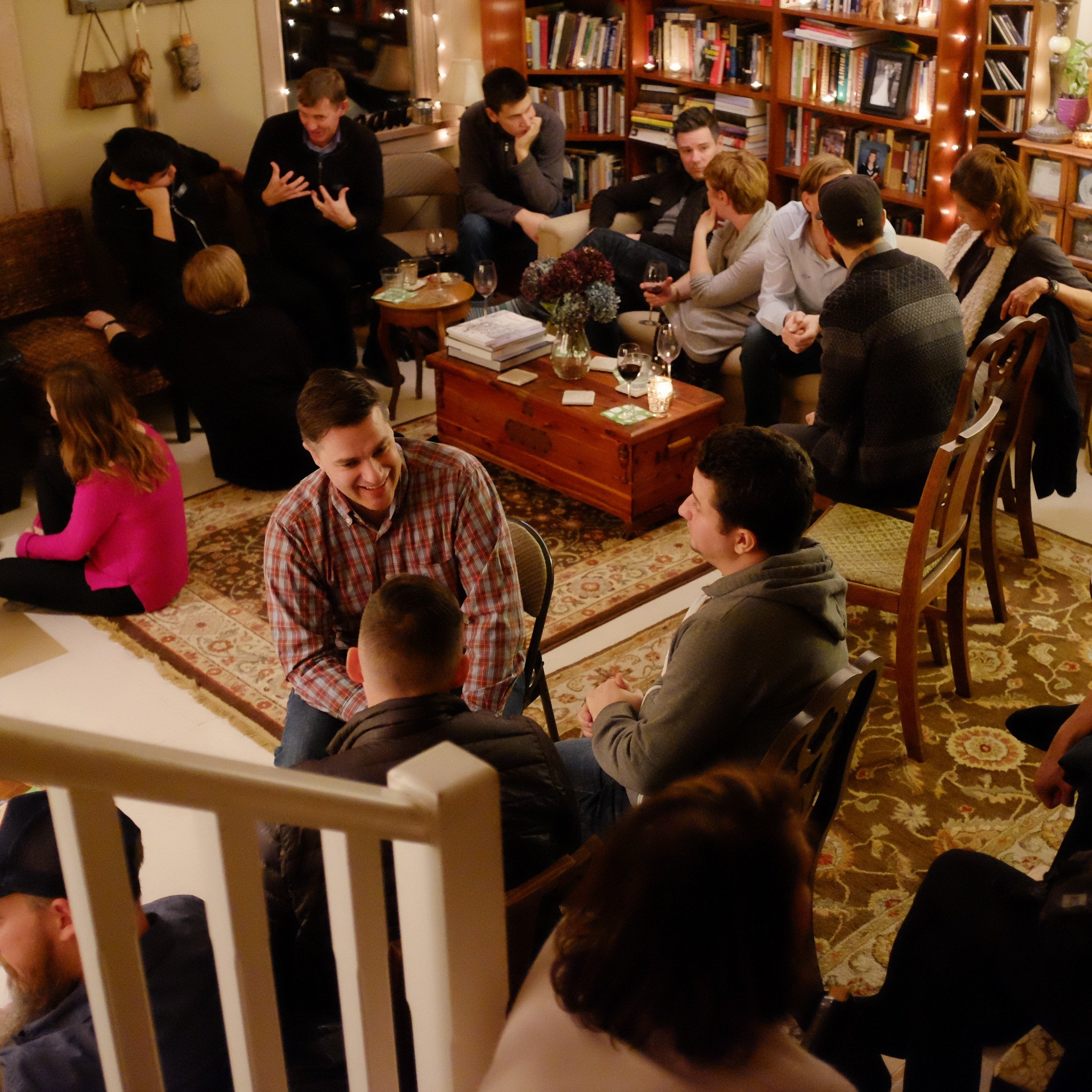 People gathered in living room square.jpg