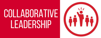 Idea Collaborative Leadership Banner.png