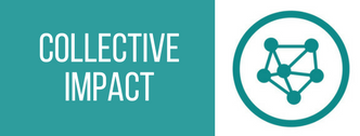 Idea Collective Impact Banner.png
