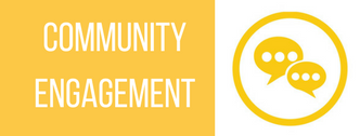 Idea Community Engagement Banner.png