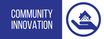 Idea Community Innovation Banner.png