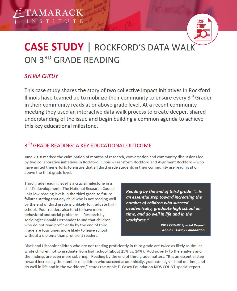 2018 Case Study Rockford Data Walk.png