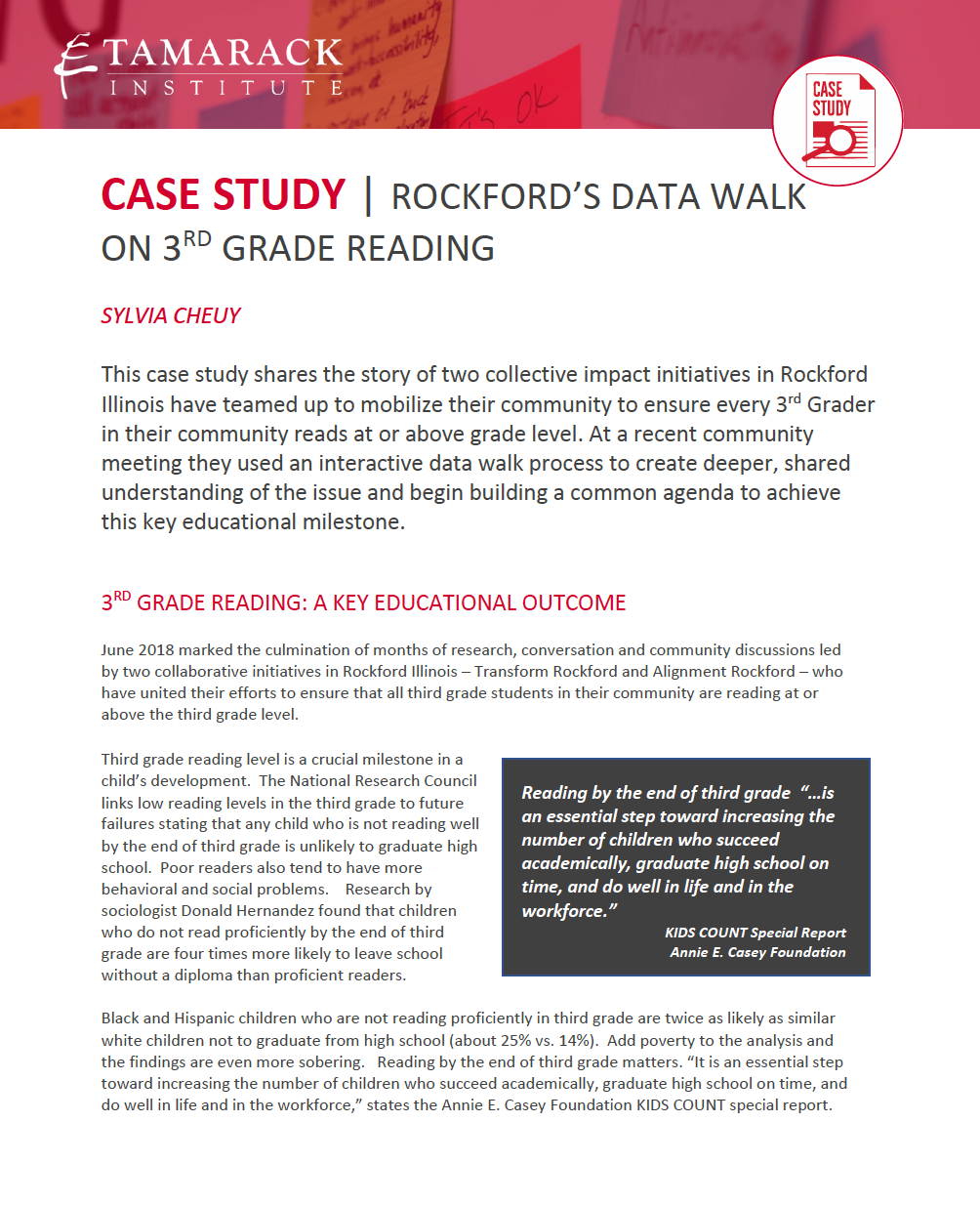 2018 Case Study Rockford Data Walk.png
