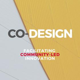 2019 Co-Design Square
