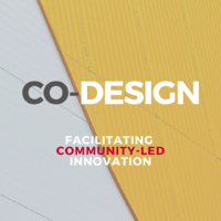 2019 Co-Design Square
