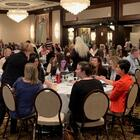 ABCD Conference Edmonton
