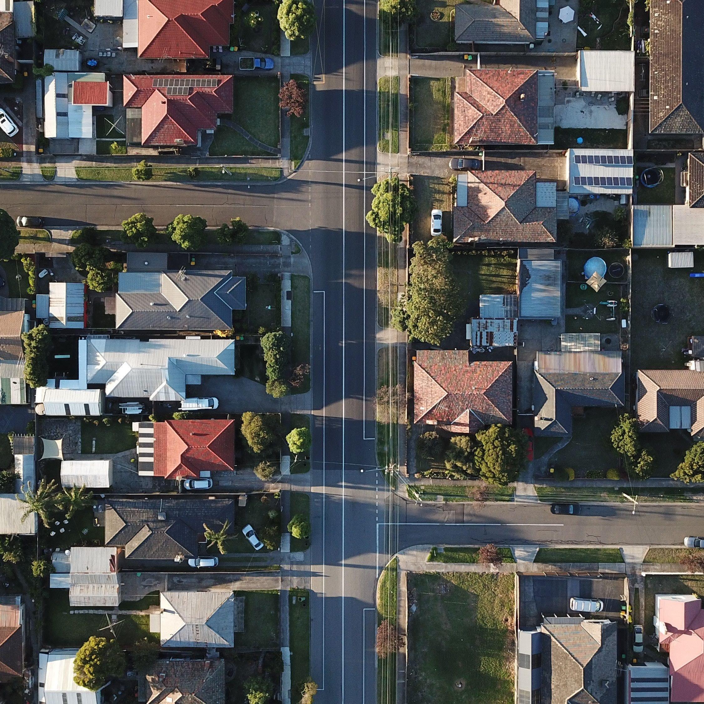 ABCD Neighborhood